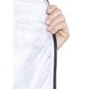 Protective 2/1 MT. ISA - Veste Femme - blanc